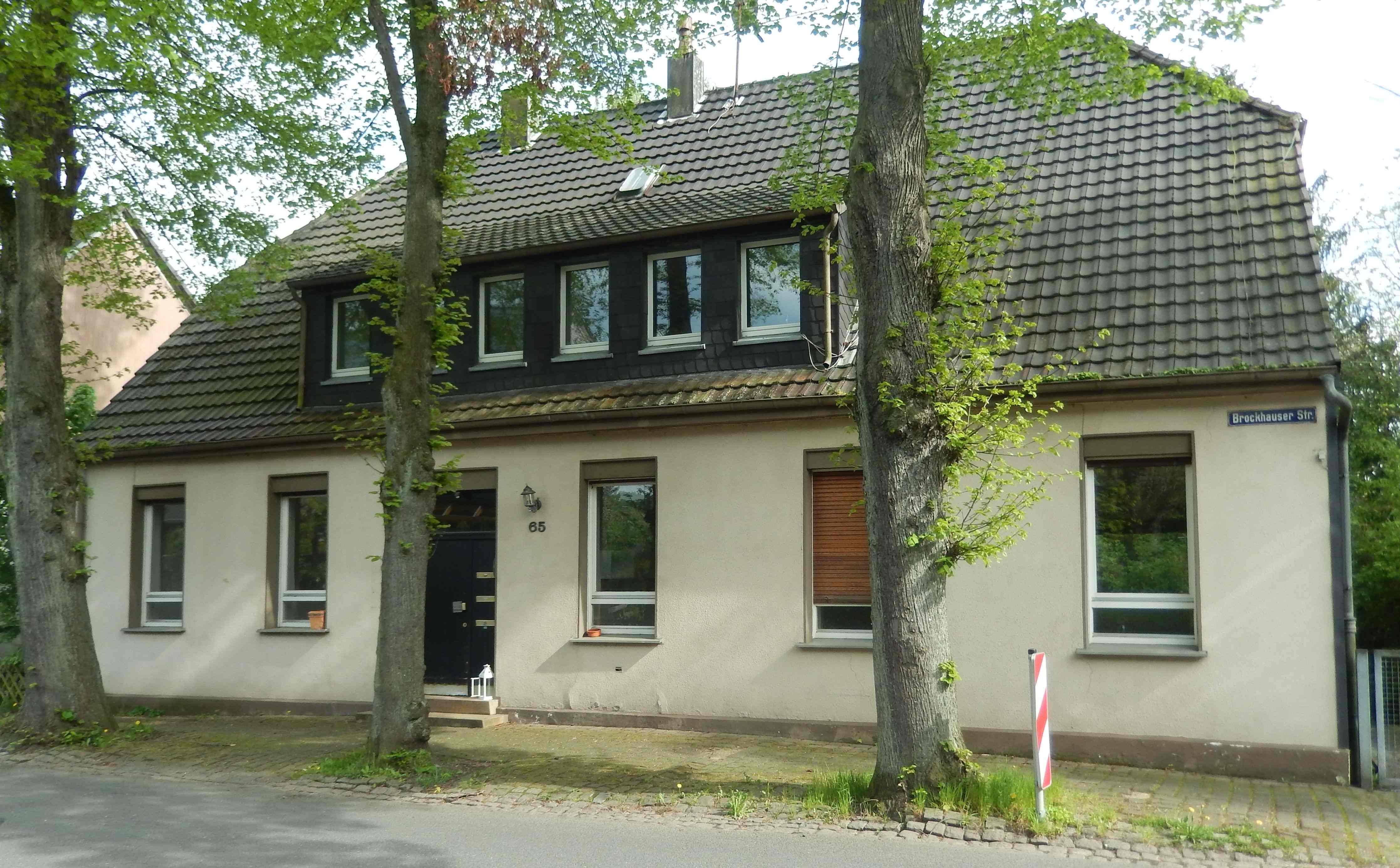 brockhauser-strasse-ehemaliges-schulvikarierhaus-bochum-stiepel