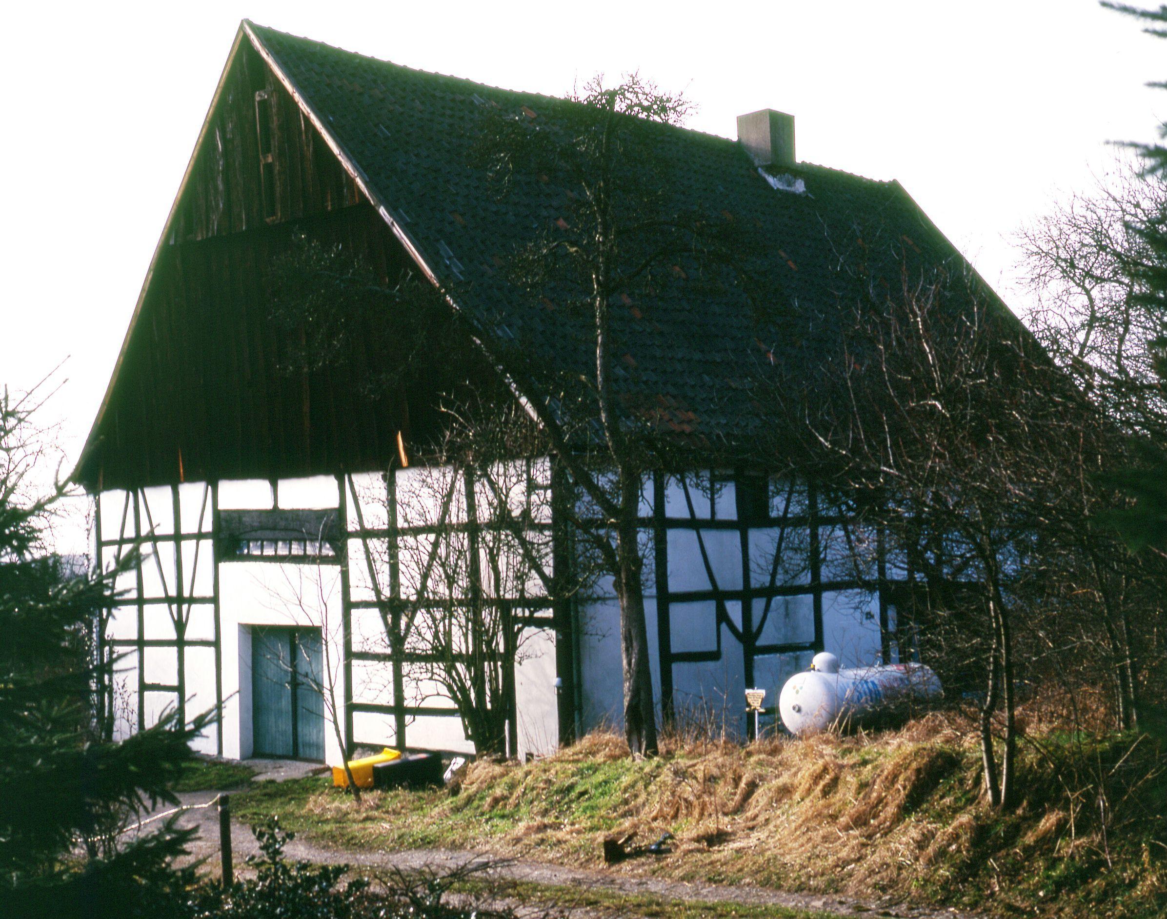 duesterstrasse-ehemaliger-hof-niederste-beulmann-bochum-stiepel