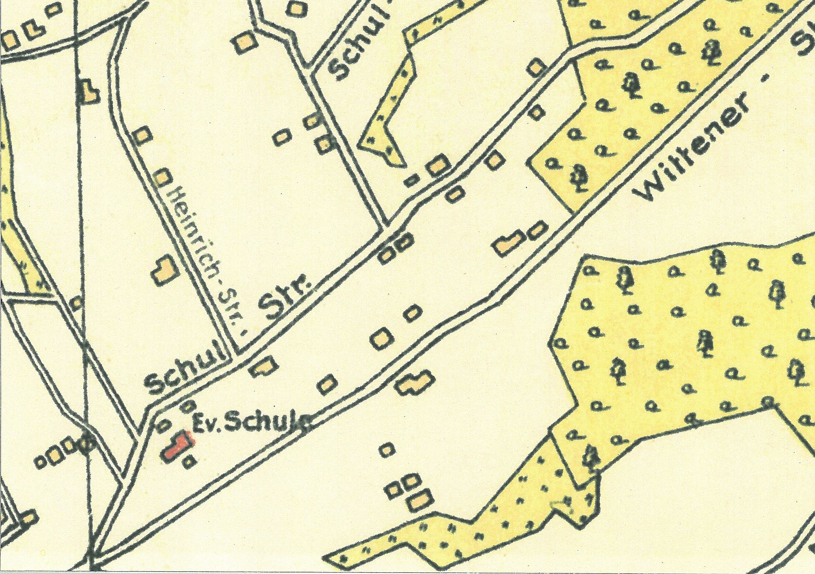 haarholzer-strasse-ausschnitt-1927-bochum-stiepel