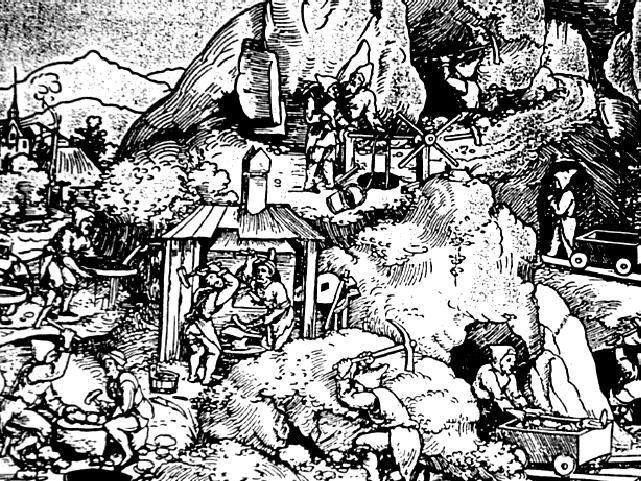 pfingstblume-bergwerk-bochum-stiepel