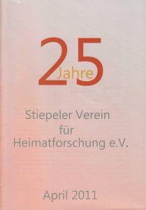 25-jahre-hvb-stiepel