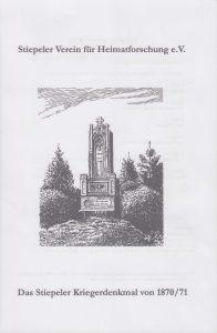 kriegerdenkmal-hvb-stiepel