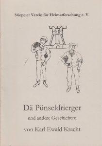 puenseldrierger-hvb-stiepel
