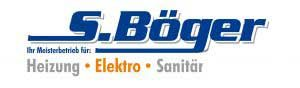 s-boeger-logo