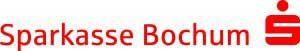 sparkasse-bochum-logo