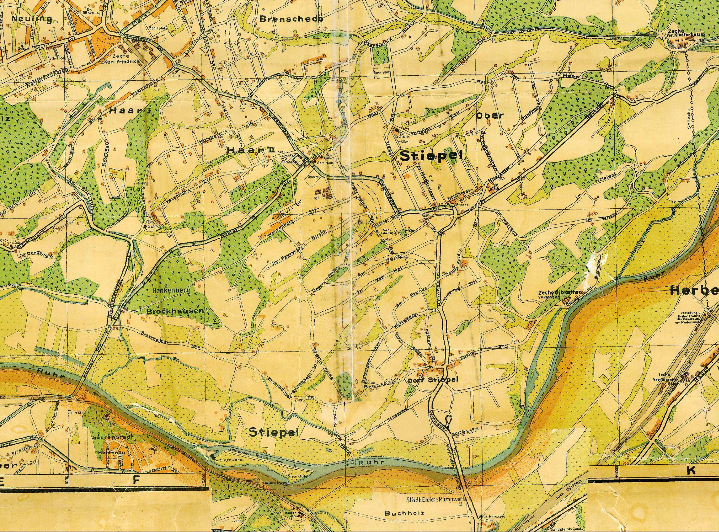 stadtplan-1929-stiepel