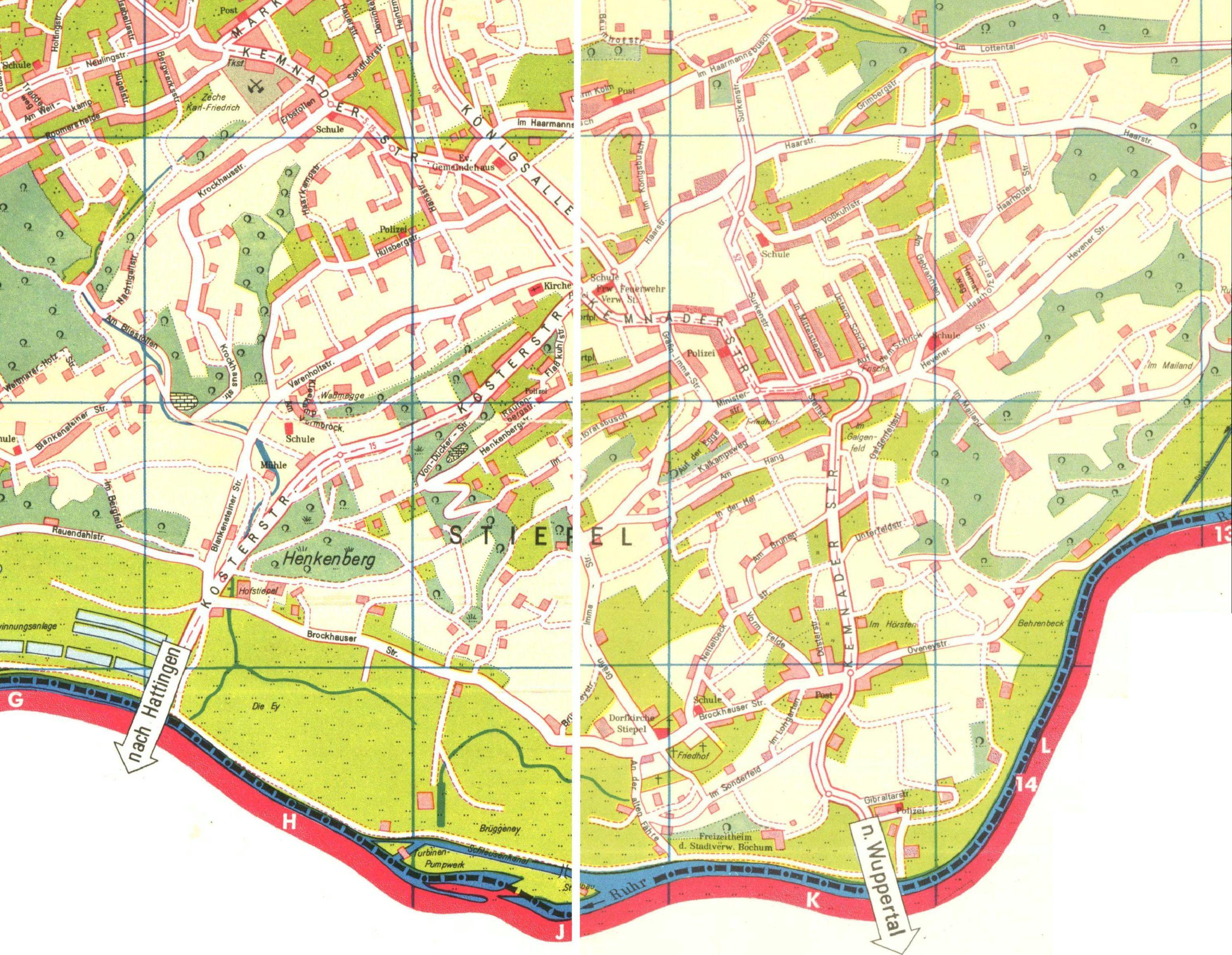 stadtplan-1959-stiepel