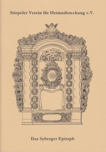 syberger-epitaph-hvb-stiepel