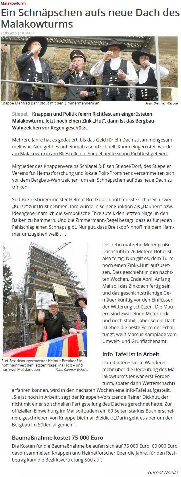 waz-malakoffturm-schnaeppschen-pressespiegel
