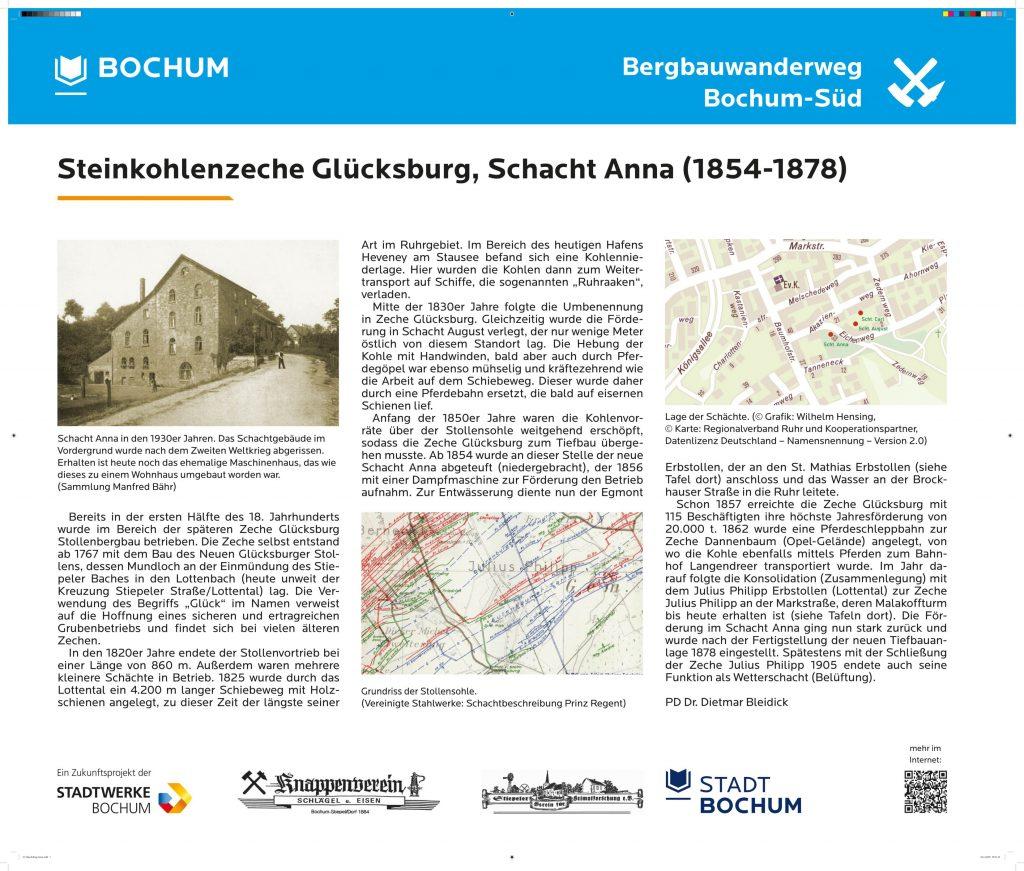 Schacht Anna