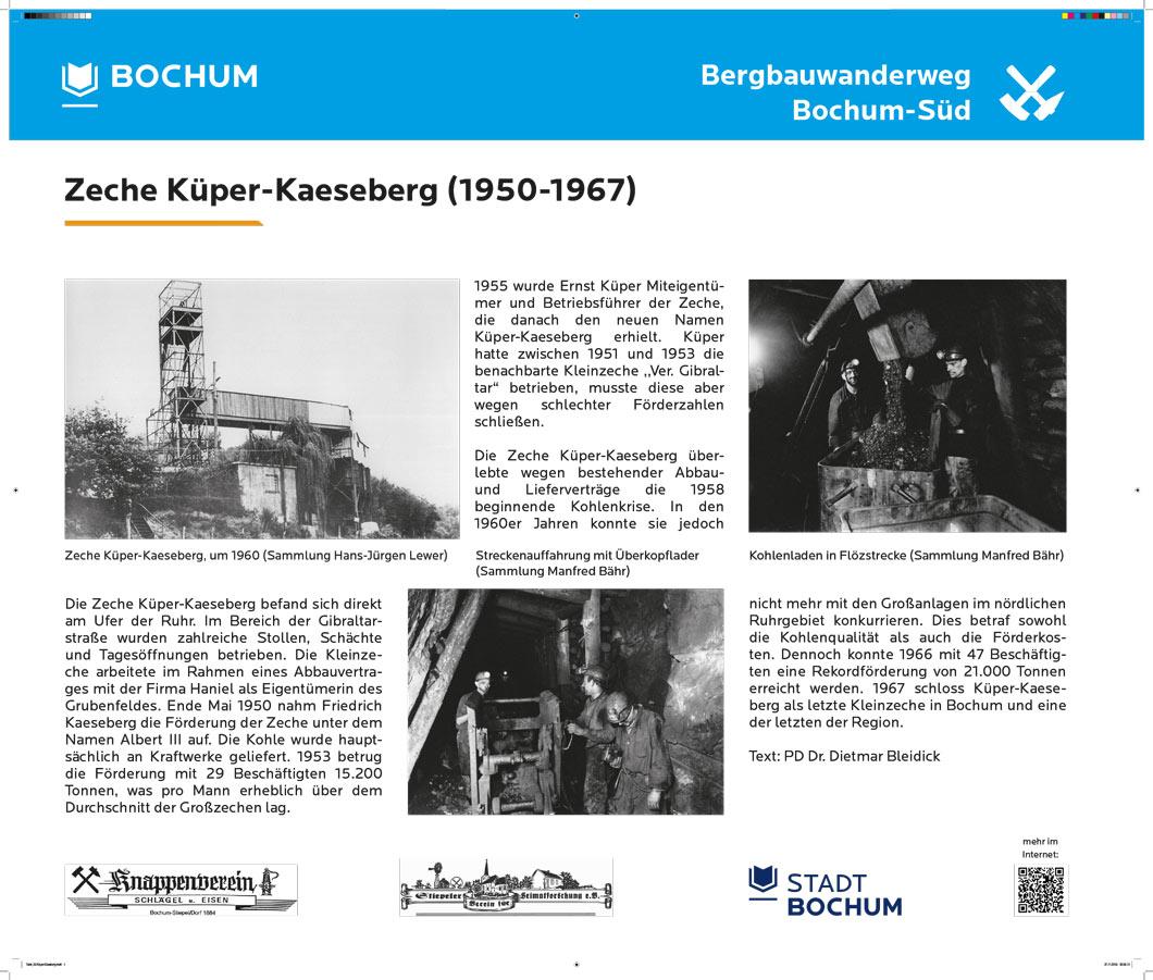 Kueper-Kaeseberg