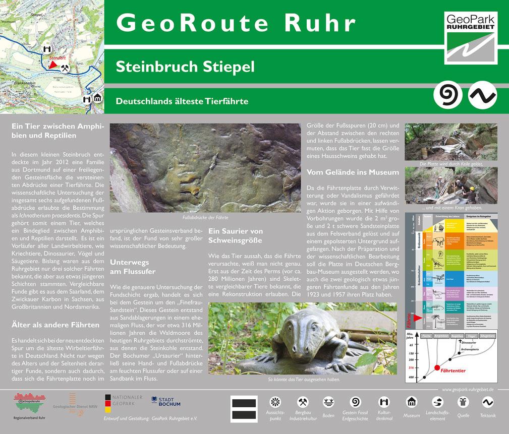 17_geo_route_ruhr_-faehrte_bochum_stiepel-